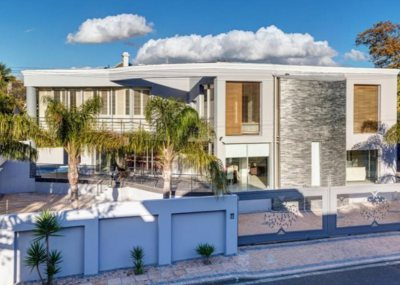 House of the Week with Rawson Properties