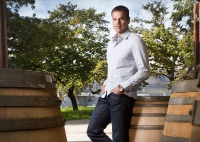 Ryk Neethling on Property Investment