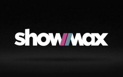 Showmax Competition