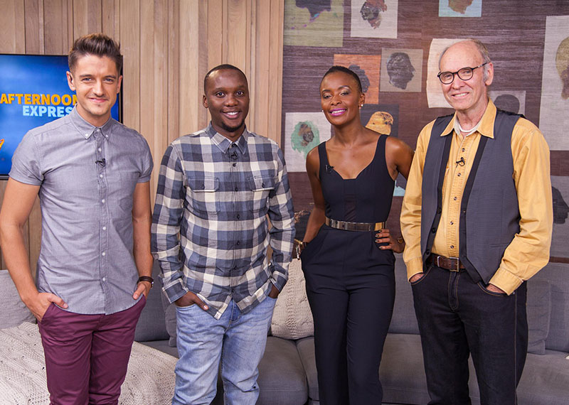 http://afternoonexpress.co.za/features/community/articles/men-in-the-making-campaign-/1641