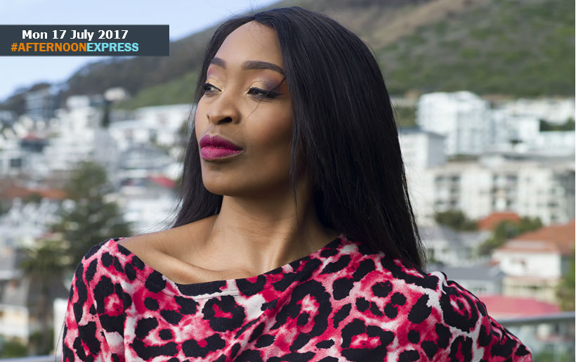 Khabonina on AEX