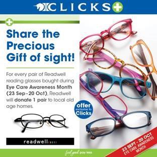 52195bee3c7b8 Readwell Glasses