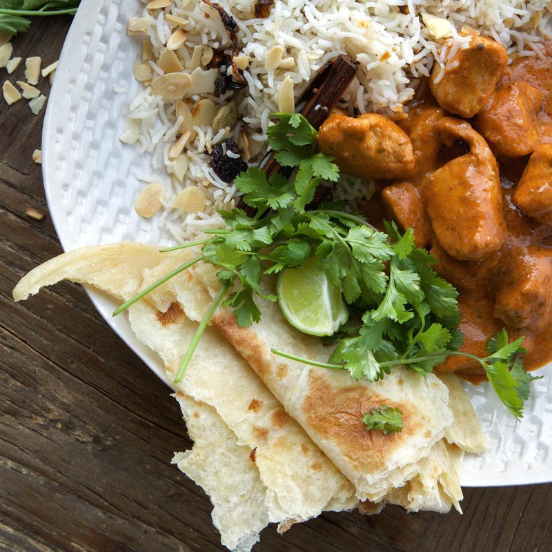 Winter indian curry forumfinder Image collections