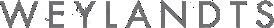 Weylandts logo